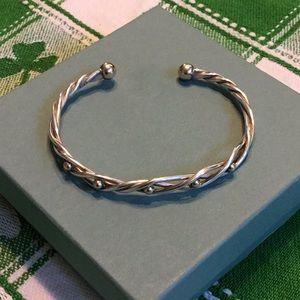 Eden Hard Arts Bittersweet Cape Cod Bracelet